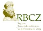 RBCZ Geregistreerd